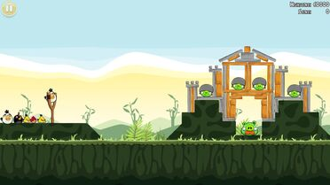 Angry-birds-22