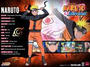 Naruto-characters-profiles-tsunade360-30617484-500-375