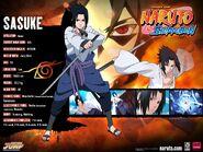 Naruto-characters-profile-1494-hd-wallpapers