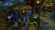 Sly-cooper-thieves-in-time-details-reveal-playable-ancestors-like-rioichi-cooper