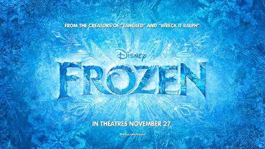 Tumblr static frozen-disney-frozen-34977338-1600-900