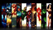 462777-superheroes-super-heroes
