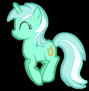 Lyra 2