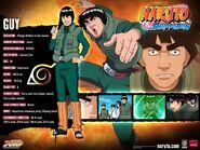 Naruto-characters-profiles-tsunade360-30617496-500-375