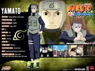 Naruto-characters-profiles-tsunade360-30617477-500-375