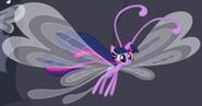 225px-Twilight Sparkle Breezie ID S4E16