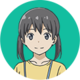 Chinatsu icon
