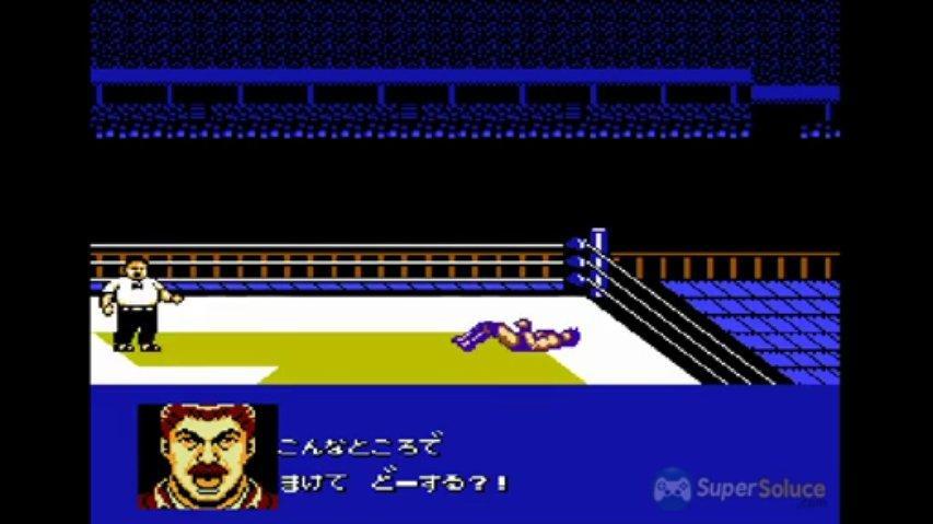 Hiryu no Ken Special Fighting Wars