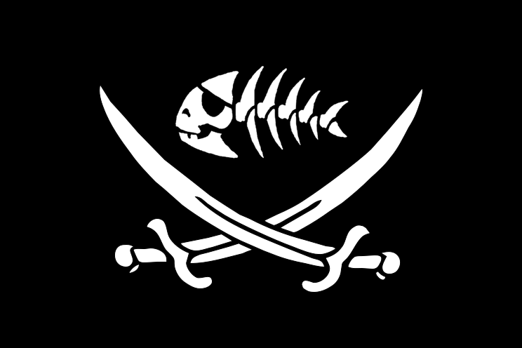 List Of Pirates Flying Spaghetti Monster Wiki Fandom Powered By