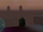 Nigel flylikeabird3/The mysterious ghost eagle