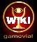Gmvialwiki