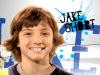 JakeShortUserbox