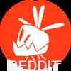 Redditbug