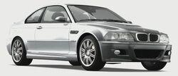 BMWM3E462005
