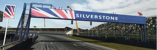 Silverstone1
