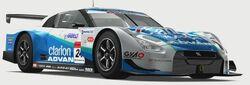 Nissan24GTR2008