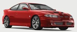 VauxhallMonaro2005