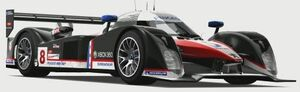 Peugeot89082007