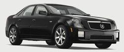 CadillacCTSV2004