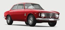 AlfaGiulia1965