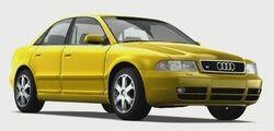 AudiS42000