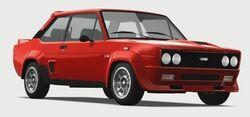Fiat1311980