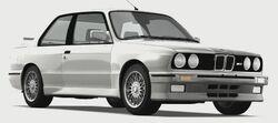 BMWM3E301991