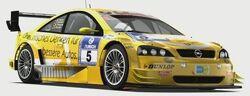 Opel5Astra2003