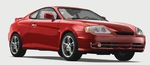 HyundaiTuscani2003