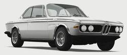 BMWCSL1971