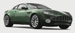 AstonV122001