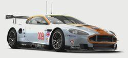 Aston009DBR92008