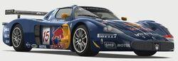 Maserati15MC122005