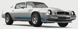 ChevyCamaro1979