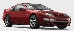 NissanFairladyZ1994