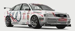 Audi1RS62003