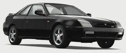 HondaPrelude2000