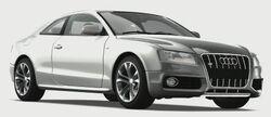 AudiS52007