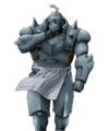 Alphonse promised-day.png