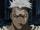 Scar/2003 Anime