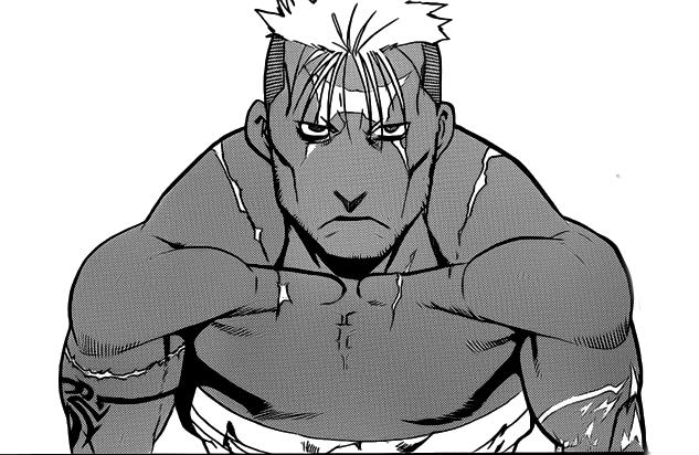 Scar_Manga_01.png