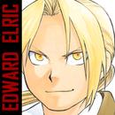 Portal Edward