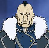 Avatar buccanear