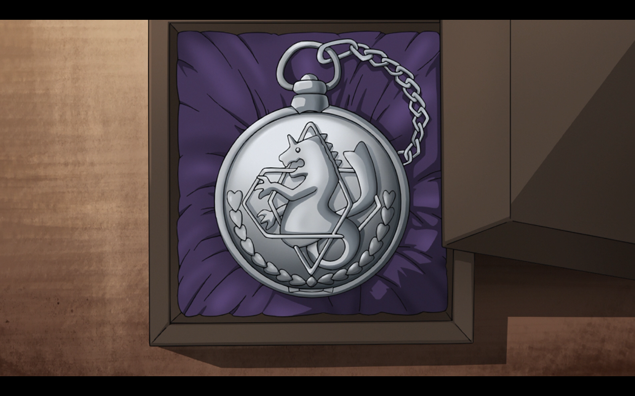 State alchemist fullmetal alchemist wiki fandom powered by wikia pocketwatch buycottarizona Choice Image