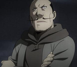 2009 Anime