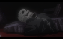 Cray-skull