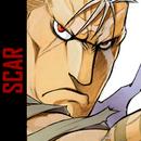 Portal Scar
