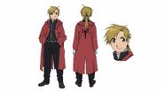 Alphonse-cos