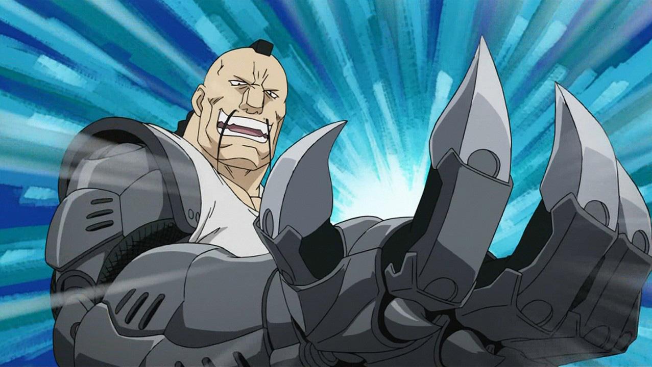 Image - Fullmetal Alchemist - 37 - Large 07.jpg ...