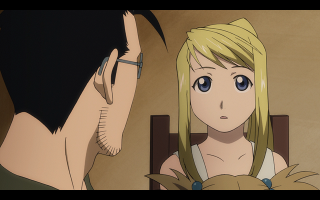 File:Hughes-winry.png